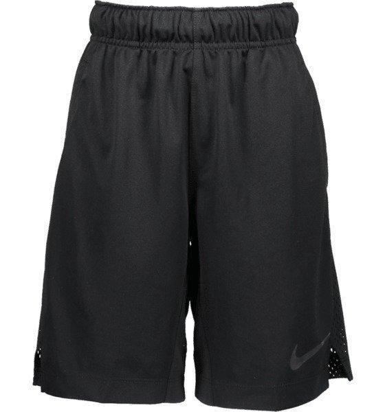 Nike Hyperspeed Knit Short Treenishortsit