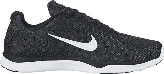 Nike In Season Tr 6 Treenikengät