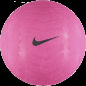 Nike Inflatable Recovery Ball Hierontapallo