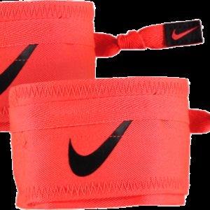 Nike Intensity Wrist Wrap Rannetuki