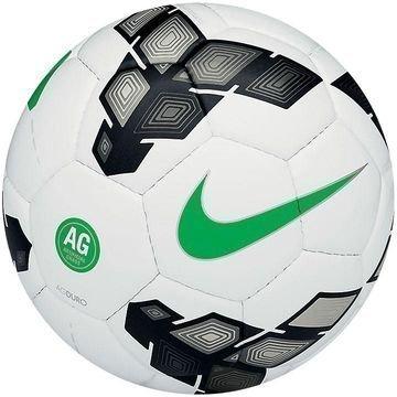 Nike Jalkapallo AG Duro Valkoinen/Vihreä/Harmaa