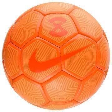 Nike Jalkapallo FootballX Duro Oranssi
