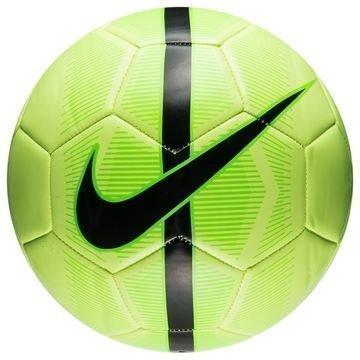 Nike Jalkapallo Mercurial Fade Vihreä/Musta