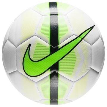 Nike Jalkapallo Mercurial Veer Valkoinen/Vihreä/Musta