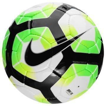 Nike Jalkapallo Premier Team FIFA Valkoinen/Musta/Neon