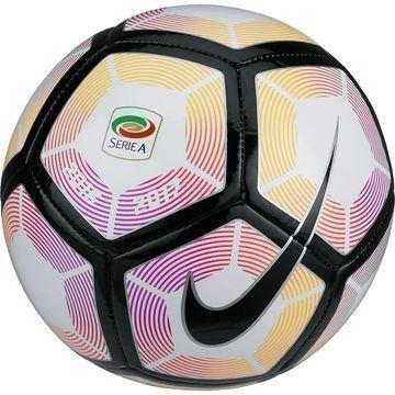Nike Jalkapallo Skills Serie A Valkoinen/Violetti