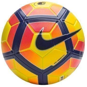 Nike Jalkapallo Strike Premier League Keltainen/Violetti/Musta