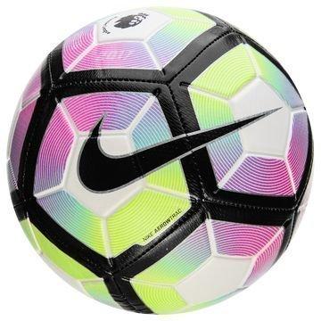 Nike Jalkapallo Strike Premier League Valkoinen/Sininen/Musta