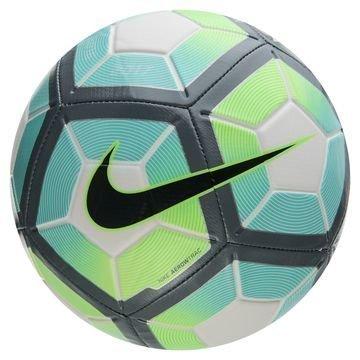 Nike Jalkapallo Strike Valkoinen/Turkoosi/Musta