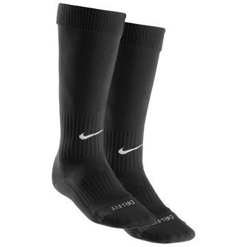 Nike Jalkapallosukat Classic II Black
