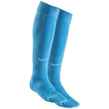 Nike Jalkapallosukat Classic II Blue