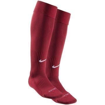 Nike Jalkapallosukat Classic II Bordeaux
