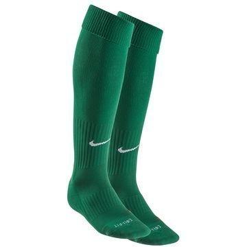 Nike Jalkapallosukat Classic II Green