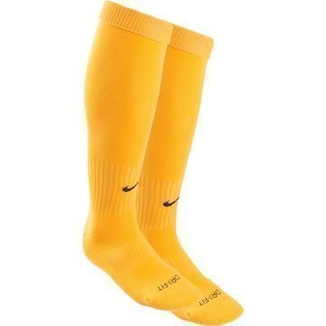 Nike Jalkapallosukat Classic II Keltainen