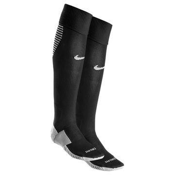 Nike Jalkapallosukat Stadium OTC Musta