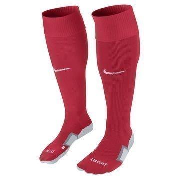 Nike Jalkapallosukat Team Stadium II Punainen