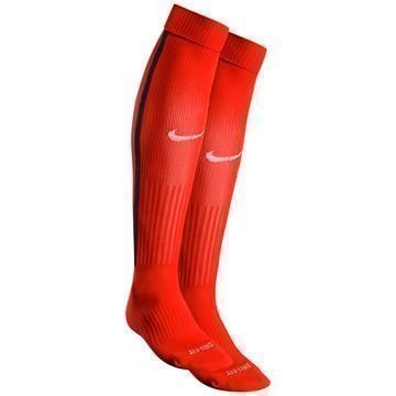 Nike Jalkapallosukat Vapor III Punainen