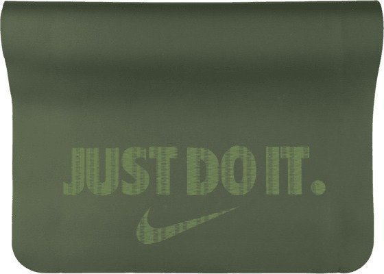 Nike Jdi Yoga Mat 2.0