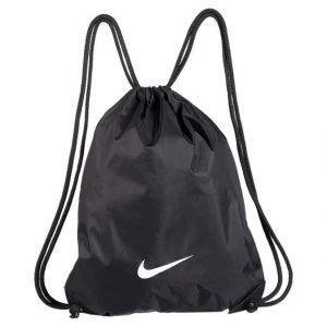 Nike Jumppakassi
