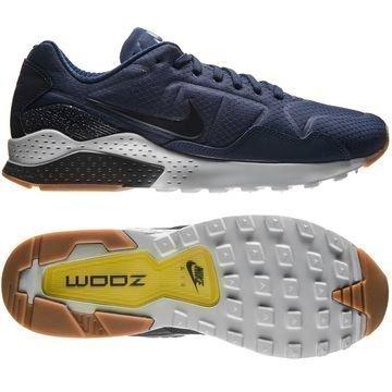 Nike Juoksukengät Air Zoom Pegasus 92 Navy/Musta