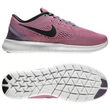 Nike Juoksukengät Free RN Violetti Naiset