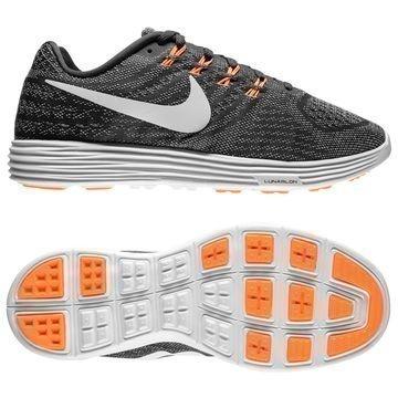 Nike Juoksukengät LunarTempo 2 Harmaa/Valkoinen