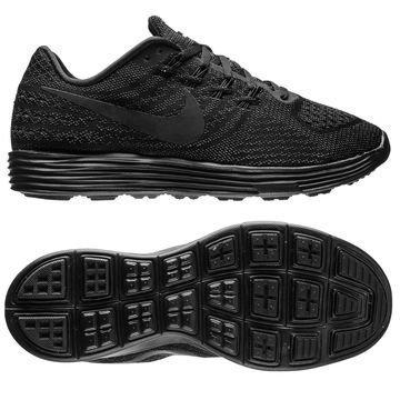 Nike Juoksukengät LunarTempo 2 Musta