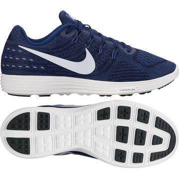 Nike Juoksukengät LunarTempo 2 Navy/Valkoinen