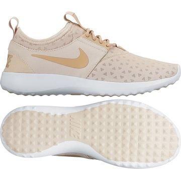 Nike Juvenate Beige/Valkoinen Naiset