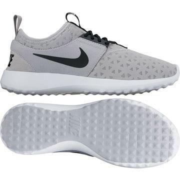 Nike Juvenate Harmaa/Musta/Valkoinen Naiset