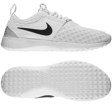 Nike Juvenate Valkoinen/Musta Naiset