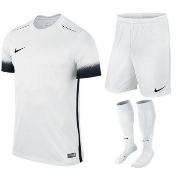 Nike Laser Pro III 13+1 Lapset