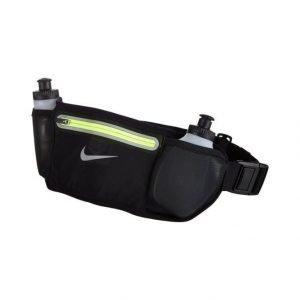 Nike Lean Juomapullovyö