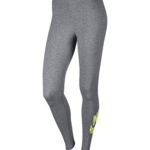 Nike Leg A See Fitness Trikoot