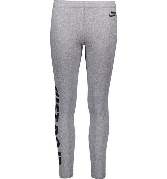 Nike Leg A See Lggng Jdi Trikoot