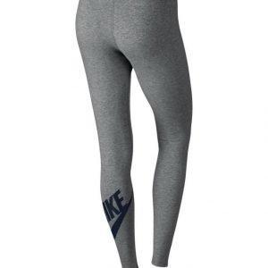 Nike Leg A See Treenitrikoot