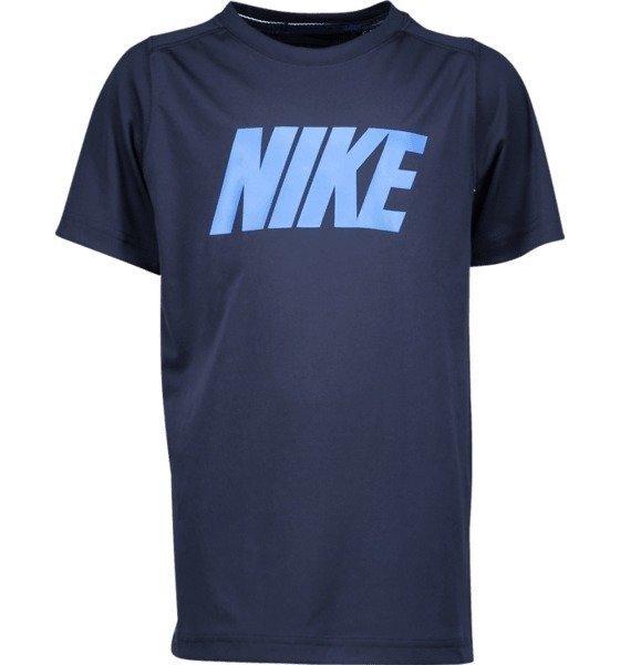 Nike Legacy Gfx Tee Treenipaita