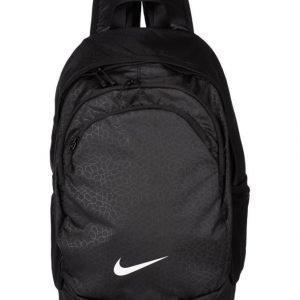 Nike Legend Reppu 31 L