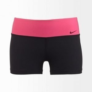 Nike Legend Slim Shortsit