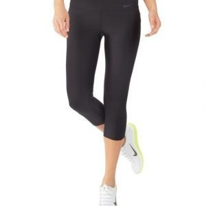 Nike Legend Tight Caprit