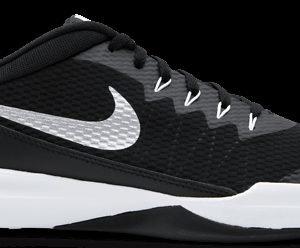 Nike Legend Trainer Treenikengät