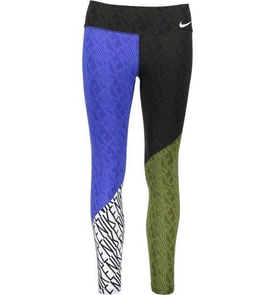 Nike Lgndry Midr Tight Treenitrikoot