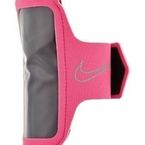 Nike Lightweight Armband 2.0 Käsivarsikotelo