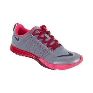 Nike Lunar Cross Element Kengät