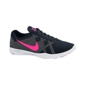 Nike Lunar Lux Tr Treenikengät Naisille
