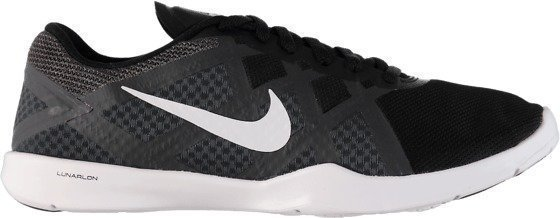 Nike Lunar Lux Tr Treenikengät