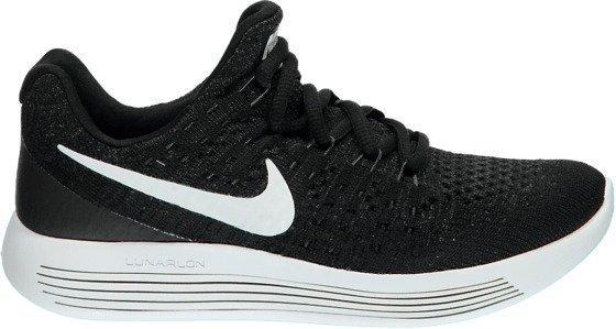 Nike Lunarepic Low Flyknit 2 Gs Treenikengät