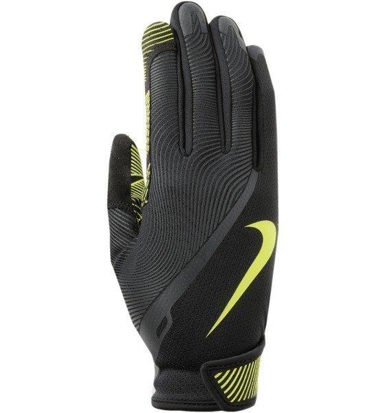 Nike Lunatic Tr Glove