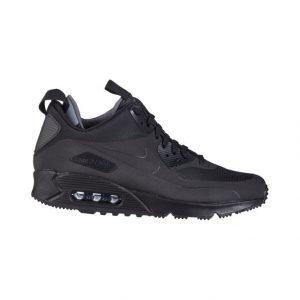 Nike M Air Max 90 Utility Kengät
