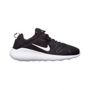 Nike M Kaishi 2.0 Sneakerit